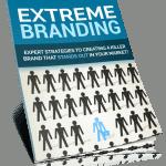 Extreme Branding PLR Lead Magnet Kit