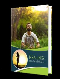 Healing Fundamentals PLR eBook Resell PLR