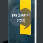 High Conversion Secrets PLR eBook Resell PLR