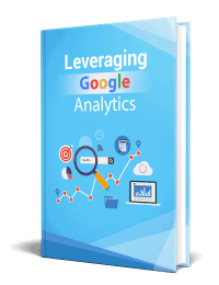 Leveraging Google Analytics PLR eBook Resell PLR