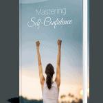 Mastering Self Confidence PLR eBook Resell PLR