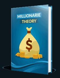 Millionarie Theory PLR eBook Resell PLR