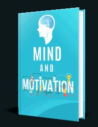 Mind and Motivation PLR eBook Resell PLR