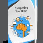 Sharpening your Brain PLR eBook Resell PLR