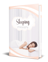 Sleeping Philosophy PLR eBook Resell PLR