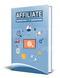 Affiliate Marketing PLR eBook Resell PLR