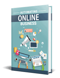 Automating Online Business PLR eBook Resell PLR