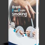 Break Free From Smoking PLR eBook Resell PLR