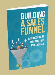 Building a Sales Funnel Using PLR Mini PLR Autoresponder Course