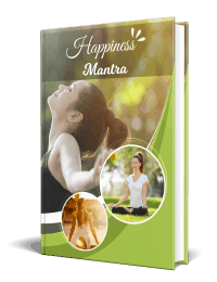 Happiness Mantra PLR eBook Resell PLR