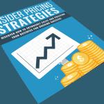 Insider Pricing Strategies PLR Lead Magnet Kit