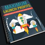 Maximum Launch Profits PLR Lead Magnet Kit