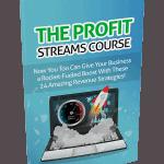 The Profit Streams Toolkit PLR Course 9k Words