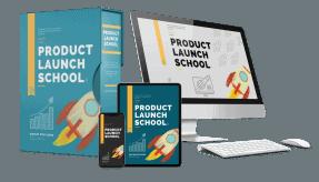 Product Launch School Bundle