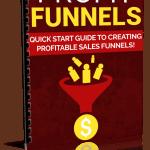 Profit Funnels PLR Lead Magnet Kit