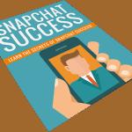 Snapchat Success PLR Lead Magnet Kit