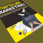 Storytelling Marketing PLR Lead Magnet Kit