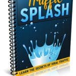 Traffic Splash PLR Lead Magnet Kit