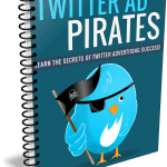 Twitter Ads PLR Report eCover