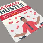 Ultimate Hustle PLR Lead Magnet Kit