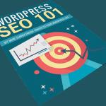 WordPress SEO 101 PLR Lead Magnet Kit