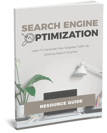 Search Engine Optimization Resources