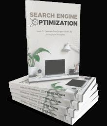 Search Engine OptimizationEbook