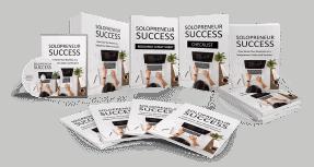 Solopreneur Success Bundle