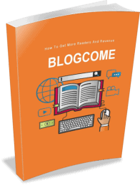 Blogcome Coaching Guides Ecover