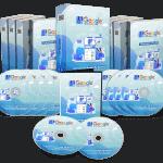 Google My Business 3.0 PLR Sales Funnel