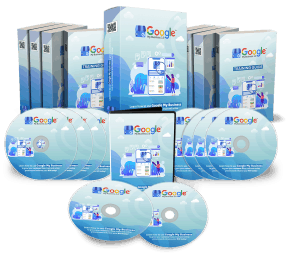 Google My Business 3.0 PLR Sales Funnel Complete Bundle