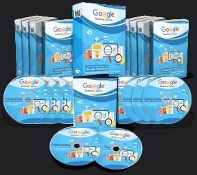 Google Ranking Secrets PLR Sales Funnel Upsell Complete Package