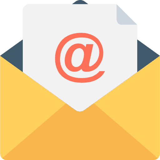 PLR Email Templates