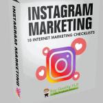 Internet Marketing Checklist 18 Instagram Marketing