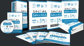 Social Success Bundle
