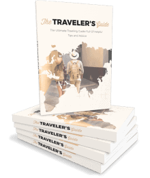 The Travelers Guide Ebook