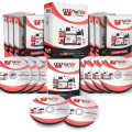 YouTube My Business PLR Complete Package
