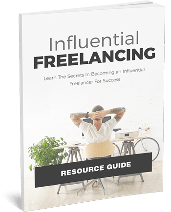 Influential Freelancing Resources