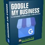 Internet Marketing Checklist – 18 Google My Business Checklists