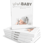 Your Baby MRR eBook and Minisite