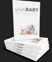 Your Baby Ebook